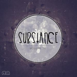 Substance, Vol. 36