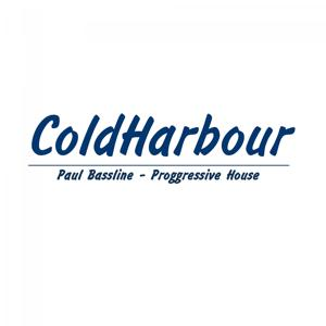 ColdHarbour - Single