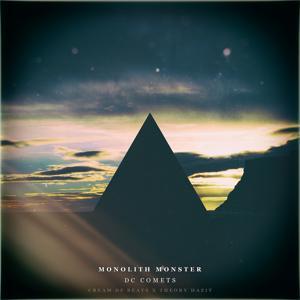 Monolith Monster Instrumentals