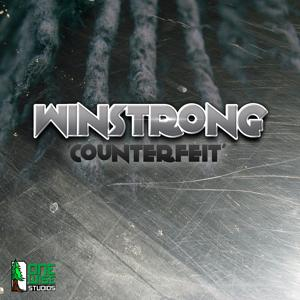 Counterfeit - Single