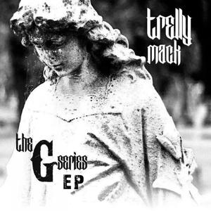 The G Series - EP