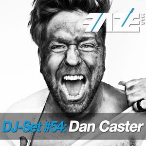Faze DJ Set #54: Dan Caster