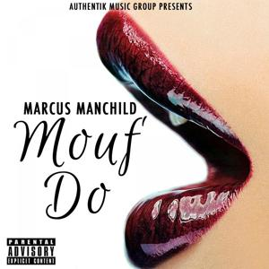 Mouf Do - Single