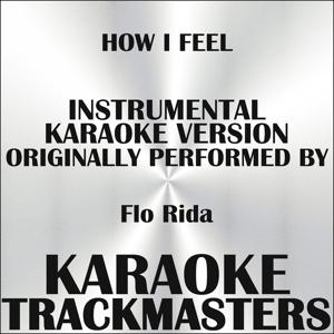 How I Feel (In the Style of Flo Rida) (Instrumental Karaoke Version) - Single