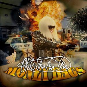 Money Bags (feat. P Jerricho) - Single