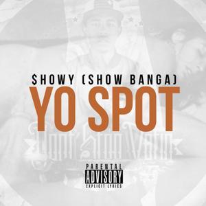 Yo Spot - Single