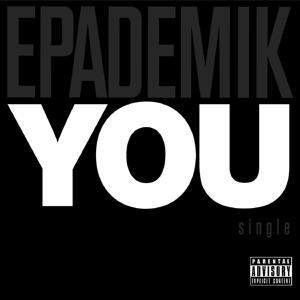 You - Single