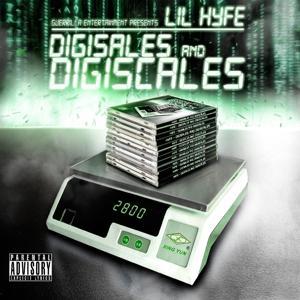 DigiSales & DigiScales