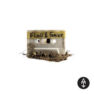 Flood & Famine