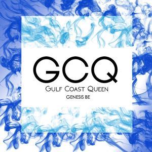 Gulf Coast Queen