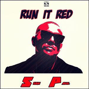 Run It Red (feat. Sean Paul)