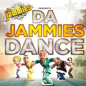 Da Jammies Dance