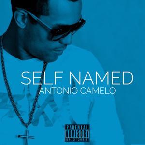 Self Named