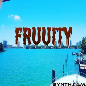 Fruuity