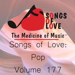 Songs of Love: Pop, Vol. 177