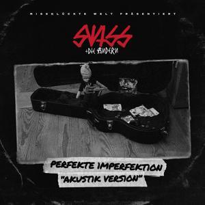 Perfekte Imperfektion
