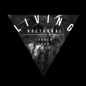 Living Nocturnal - EP