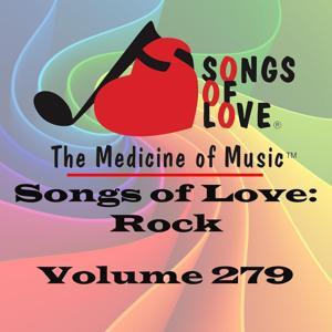 Songs of Love: Rock, Vol. 279