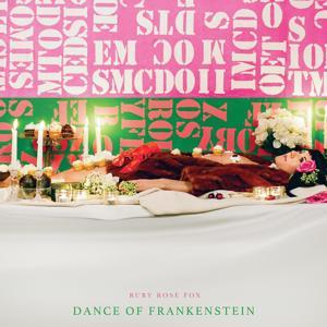 Dance of Frankenstein