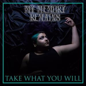 Take What You Will