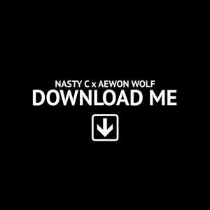 Download Me