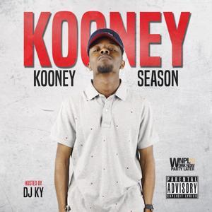 Kooney Season
