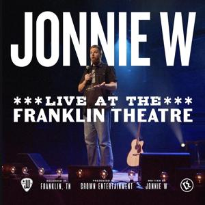 Live at the Franklin Theatre
