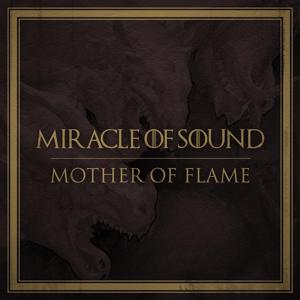 Mother of Flame