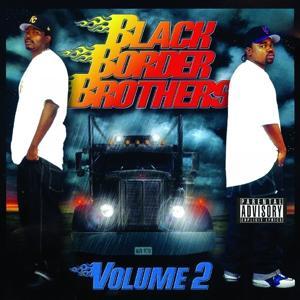 Black Border Brothers 2