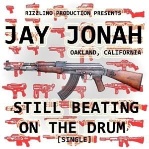 Still Beating On The Drum - Single