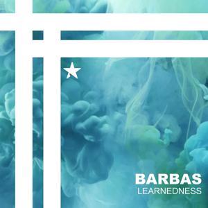 Learnedness