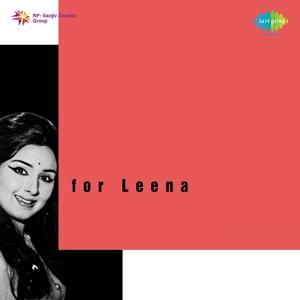 L for Leena