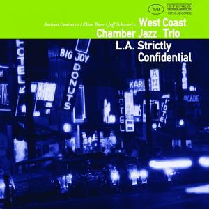 LA Strictly Confidential
