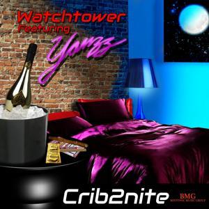 Crib2nite