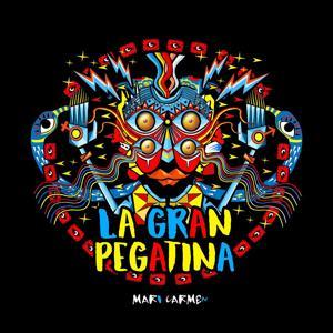 Mari Carmen (La Gran Pegatina - Live 2016)