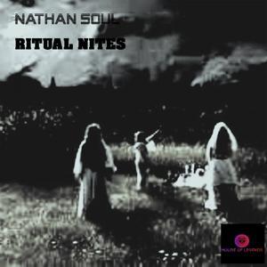 Ritual Nites