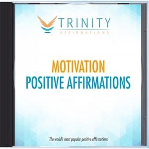 Motivation Affirmations