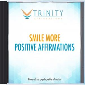 Smile More Affirmations