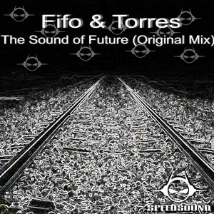 The Sound of Future