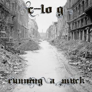 Running A Muck