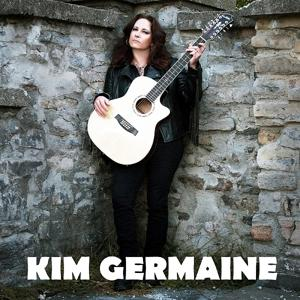 Kim Germaine
