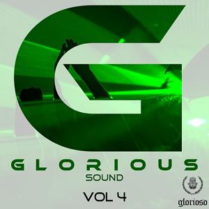 Glorious Sound, Vol. 4