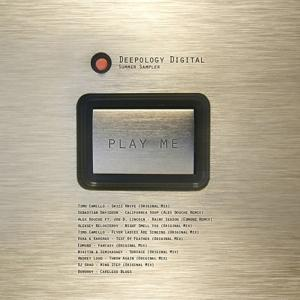 Play Me - Deepology Summer Sampler