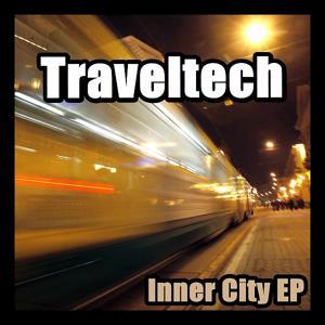 Innercity EP