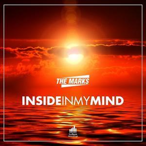 Inside In My Mind