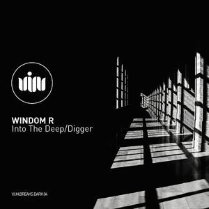 Into The Deep / Digger