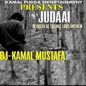 Judai (DJ Kamal Mustafa Remix)