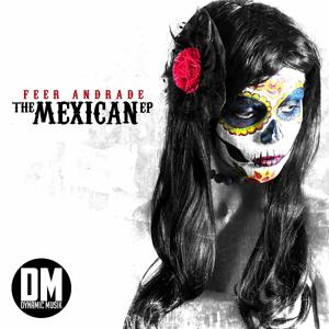 The Mexican EP