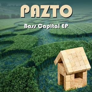 Bass Capital EP