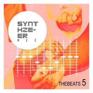TheBeats 5